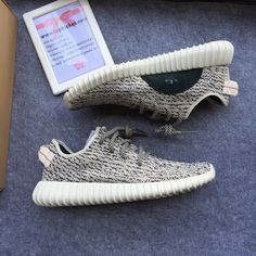f059d8b5daa4d Topkickss.com 7th batch yeezy boost 350 original version sale online