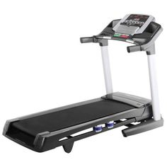triumph 400t treadmill | academy sports & fitness | pinterest