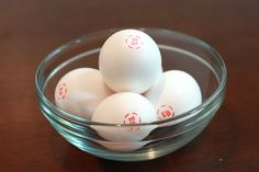 Tomatillo Huevos Rancheros #egglandsbest