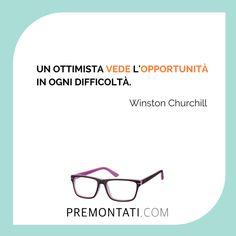 L'essenza dell'ottimismo germoglia nella capacità di vedere con occhi nuovi. ✨  👉 Vai su http://promo.premontati.com 👈 per avere lo sconto del 50% sul primo acquisto dei tuoi 👓 nuovi occhiali!