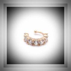 COSA HO RICEVUTO PER NATALE 2020. Gold Rings, Rose Gold, Jewelry, Gray, Jewlery, Jewerly, Schmuck, Jewels, Jewelery