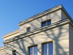 Patzschke_Architektur_Villa Goldfink_Berlin_Bild4