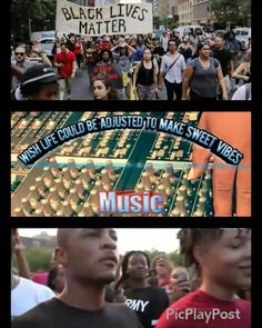 This Here Is Unity! We Must Vote!! Don't Say This Election Doesn't Effect You, If Not You, Then Our Children. Hell No to Donald Trump! Listen to full clip on Fb @SharedVisionEntertainment #platform #wemust #votetogethope #votehillary #freedom #peace #unity #blacklivesmatter #worldstarhiphop #motivation #quotestoliveby #blackandwhite #blackpower #blackpride #artistsunited #hiphop #realityrap #realityhiphop #entertainment #spokenword #poetry #consciousness #stoptheviolence