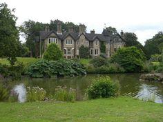 York Cottage, Sandringham Estate