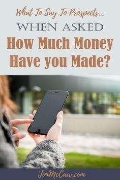 Make Money Blogging, Make Money Online, How To Make Money, Email Marketing Strategy, Affiliate Marketing, Media Marketing, Pinterest For Business, Blogging For Beginners, Pinterest Marketing