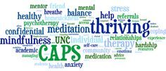 Are you struggling with anxiety or transitioning to college environment? Check out CAPS. Counseling and Psychological Services | Campus Health Monday Friday, Anxiety, Psychology, Counseling, Environment, Check, Study, Health, College