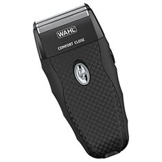 Wahl Rechargeable Custom Shaver. College graduation gifts for guys.