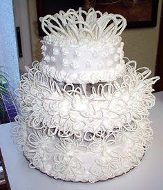 pasteles de boda - Hledat Googlem