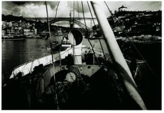 265 - Porto