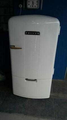 New Gibson Heavy Duty Commercial Freezer