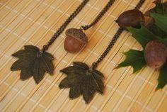 http://shoplacerise.bigcartel.com/product/fallen-necklace