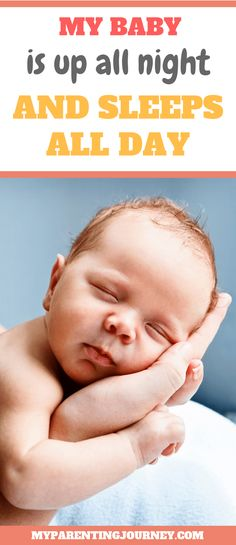 Although parents desperately love their child, they may think with a bit of sadness about how much they also love (and miss) sleep. They may begin to ask how to keep baby awake more during the day in hopes of finally getting just one relaxing night. Newborn Baby Tips, Newborn Babies, Coaching, Baby Sleep Schedule, Toddler Sleep, Baby Care Tips, All Family, Day For Night, Baby Play
