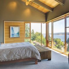 224 best luxe pacific northwest images on pinterest in - Affordable interior design seattle ...