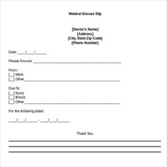 Canada Customs Invoice Free Canada Customs Commercial Invoice - Canadian customs invoice template