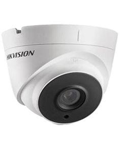 4MP IR Metal varifocal Dome HD IP cctv security Camera for Hikvision w dvr mtl