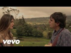 Music video by Morat performing Cómo Te Atreves. (C) 2015 Universal Music Spain, S.L. http://vevo.ly/1mT4nT https://www.youtube.com/watch?v=_gm5piKnrS4