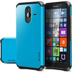 11 Best Evocel® Microsoft Lumia 640 XL LTE Cases images in 2016