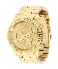 Micheal Kors #watches #female