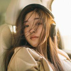 Cute Asian Girls, Cute Girls, Beautiful Chinese Girl, Cute Young Girl, Ulzzang Korean Girl, Cute Girl Face, Just Girl Things, Girl Photography Poses, Aesthetic Girl