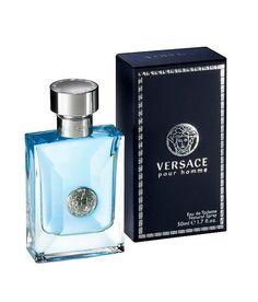 Versace Pour Homme Cologne - Men's Cologne in Assorted Good Cologne For Men, Best Mens Cologne, Top 10 Men's Cologne, Versace Men Cologne, Versace Perfume, Best Fragrance For Men, Best Fragrances, Best Perfume, Fragrance Parfum