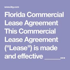 Free Sublease Agreement For Pdf  Page   Lease Agreement