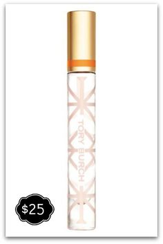 tory burch rollerball - Great Mother's Day gift!