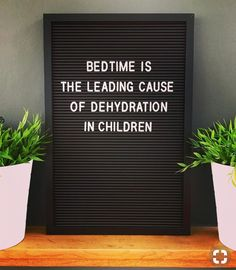 25 ideas chalkboard art quotes funny mom for 2019 Haha Funny, Hilarious, Funny Stuff, Mom Funny, Funny Memes, Art Quotes Funny, Funny Children Quotes, Funny Parent Quotes, Lol Quotes