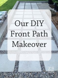 Cover_DIY+front+path+makeover.jpg (1200×1600)