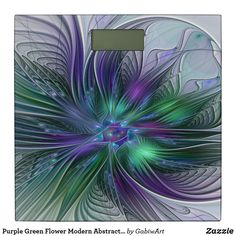 "See our website for more details on ""modern abstract art face"". It is actually a superb spot to get more information. Fractal Art, Fractals, Picasso Paintings, Flower Graphic, Colorful Wall Art, Watercolor Artists, Green Flowers, Abstract Photography, Colorful Pictures"