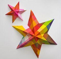 Resultados de la Búsqueda de imágenes de Google de http://fiestasycumples.com/wp-content/uploads/2012/11/estrella-multicolor-navidad1.jpg