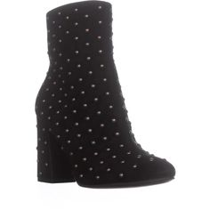 Lucky Brand Ankle Studded Zip Up Boots Black - Suede Boots - Ideas of Suede Boots - Lucky Brand Ankle Studded Zip Up Boots Black Price : Knee High Boots, Over The Knee Boots, Ankle Boots, Snow Boots, Winter Boots, Born Boots, Michael Kors Boots, Black Suede Boots, Designer Boots