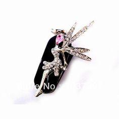 u disk flash disk Flying Fairy 4gb 8gb 16gb 32gb jewelry usb flash drive jewelry usb memory pen driver gifts gadget . aliexpress. oferta 18.50