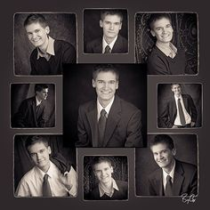 future missionary pictures
