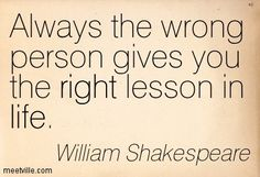82 Best Shakespeare Quotes images