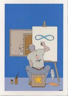 Moebius (1938-2012)