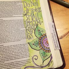 Zechariah's message reminds me to be grateful for even the smallest steps in my recovery. Finally added some colour with my awesome watercolours. by paintedpassages Scripture Art, Bible Art, Bible Verses, Lamentations, Psalms, 1 Chronicles, Illustrated Faith, Journal Inspiration, Bible Journal