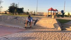The homie Gilberto Mendez ⚡️ – Vimeo / FaveLA skateboarding media's videos: Source: Vimeo / FaveLA skateboarding media's videos