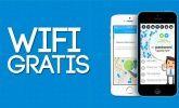 ¿Cuánto cuesta el WiFi en los cruceros? (2017)