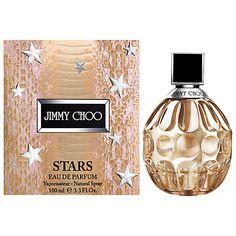 c8f630481606 Buy Jimmy Choo Stars Eau de Parfum Online at johnlewis.com Jimmy Choo