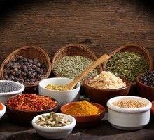 4 conseils pour cuisiner sain