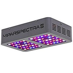 Best LED Grow Lights: 2018 Reviews (Top Picks for the Money) & Guide