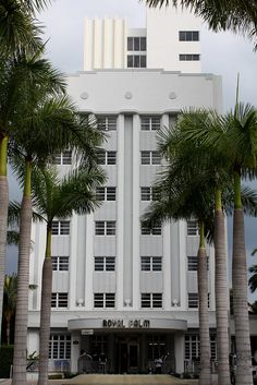1000 Ideas About Art D Co On Pinterest Art Deco Miami