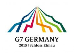 G7 Summit Germany 2015