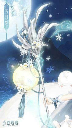 Greek Goddess Art, Fantasy Sword, Anime Weapons, Weapon Concept Art, China Art, Galaxy Art, Magic Art, Fantasy Artwork, Galaxy Wallpaper