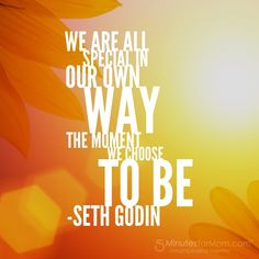 """10 Best Seth Godin Quotes from """"The Icarus Deception"""" Image made by http://www.5minutesformom.com"""