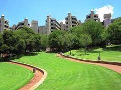 Universiteit van Johannesburg, Auckland Park  #afrikaans #student #suidafrika #universiteit #university