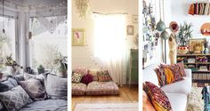 Almofadas para o seu estilo | Danielle Noce