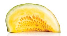 7 Fruit Firmers: More than a half dozen fruits that firm up skin and increase collagen #antiaging #beauty #eatforbeauty