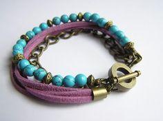Handmade Jewelry - Handmade Jewelry Show - Google+