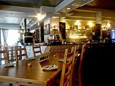 Ciao Pasta Bar, Windsor, ON // Sweet Spontaneity Pasta Bar, Windsor, Wanderlust, Adventure, Sweet, Life, Home Decor, Homemade Home Decor, Fairy Tales